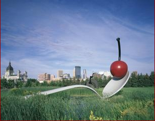 minneapolis marriott northwest things to do in the twin cities