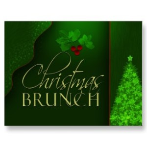 custom_christmas_brunch_invitation_postcards-p239089429713894875en8sh_325